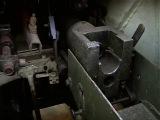 Тест-драйв легкого танка Т-70