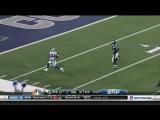 NFL 2012-2013 / NFL GameDay Final / Обзор матчей недели / Week 13